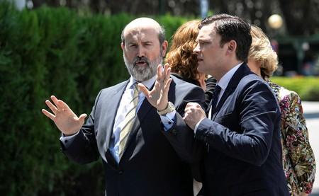 Vota Juan Escena
