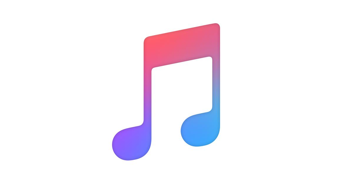 Escucha tus canciones favoritas con Apple Music, el servicio de música en suscripción de Apple compatible con iPhone, iPad y Mac, ahora con prueba gratuita de tres meses. Luego, solo 9,99 euros al mes.