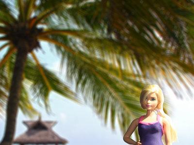 La amas o la odias, pero ha cambiado para adaptarse a los tiempos: Barbie cumple 58