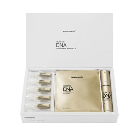 DNA-Pack
