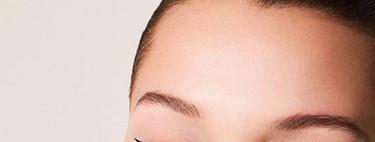 Nueve eyeliner infalibles con los que conseguir una mirada felina que aguante todo el día (y la noche)