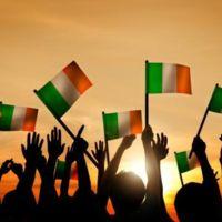 ¿Qué significa para el mundo económico que Irlanda esté emitiendo bonos a 100 años?
