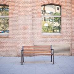 Foto 26 de 49 de la galería milvus-35 en Xataka Foto