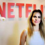Netflix sigue expandiendo su producción propia con 'Ingobernable', una nueva ficción en español