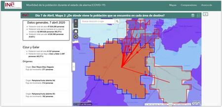 Galeria De Mapas Google Chrome 2020 04 16 15 51
