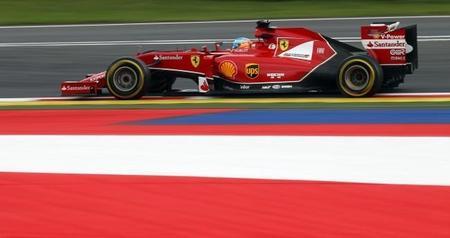 La Fórmula 1 sigue perfilando la normativa para 2015