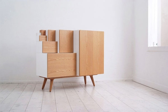 an furniture 1