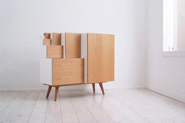 an furniture 1