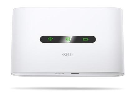 Rout Wifi Tp Link M7300 Un V1 1109 Large 1 20150929170229