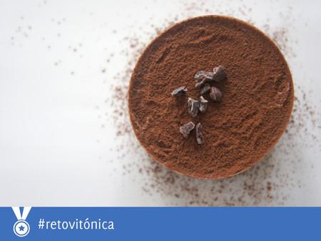 #RetoVitónica: una semana de reemplazos saludables para tus platos