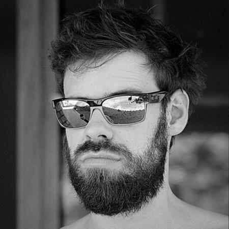 Decembeard Lo Que Tienes Que Saber Antes De Dejarte La Barba Este Invierno