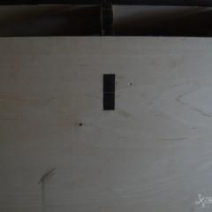 Foto 3 de 12 de la galería sub-delta-1 en Xataka Smart Home