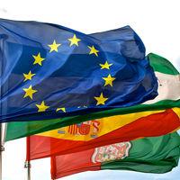 La UE amenaza con medidas si las grandes tecnológicas no actuan antes contra discursos de odio