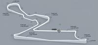 El Buddh Circuit de la India será modificado para su estreno en el Mundial de Superbikes