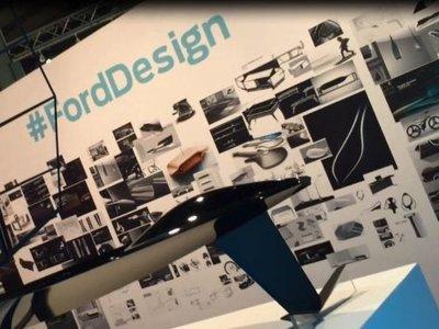 Entrevista con el diseñador Amko Leenarts en el Salone del Mobile de Milán