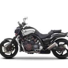 Foto 23 de 24 de la galería yamaha-vmax-carbon en Motorpasion Moto