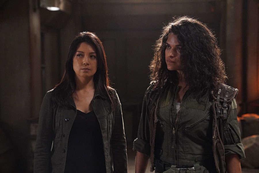Marvels Agents Of Shield Season 5 Episode 3 6 1060180