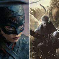 13 estrenos y lanzamientos imprescindibles para el fin de semana: 'Resident Evil Village', 'Jupiter's Legacy', Doctor Who y mucho más