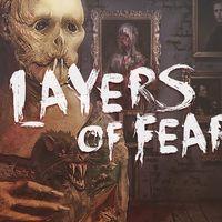 Layers of Fear gratis por tiempo muy limitado en Steam