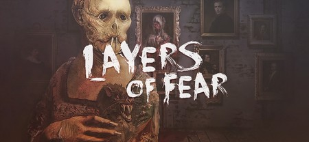 Layers of Fear gratis por tiempo muy limitado en Steam