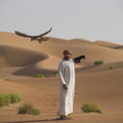 Foto 10 de 36 de la galería bentley-bentayga-falconry en Motorpasión