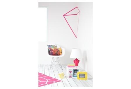 ¿Qué estilo de decoración te gusta más? La pregunta de la semana