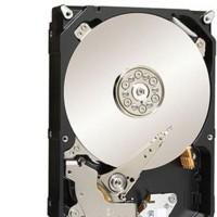 Seagate lanzará discos duros de 5 TB en 2014