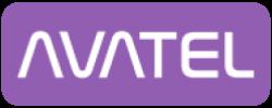 Tarifas Avatel