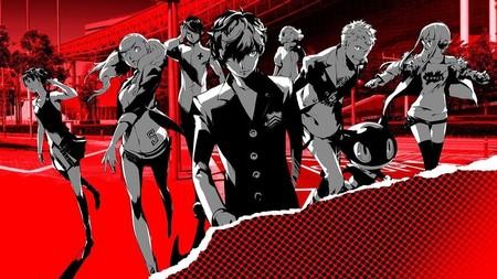 Persona 5 demuestra su éxito tras superar los dos millones de unidades vendidas