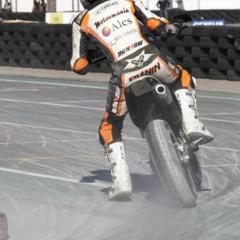 Foto 8 de 63 de la galería albaida-despide-el-campeonato-de-espana-de-supermotard-2011 en Motorpasion Moto