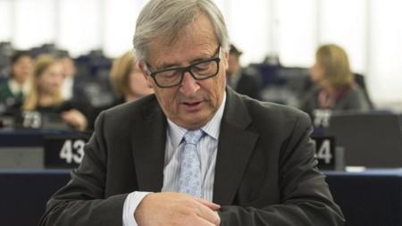 Tax Ruling Union Europea