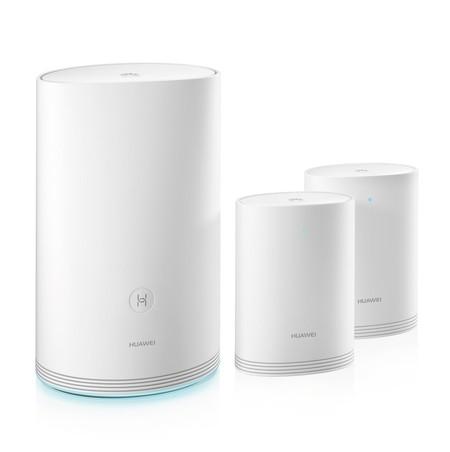 Huawei Wifi Q2 3