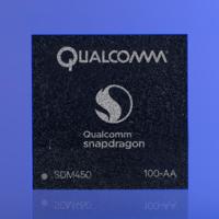 Montar un Snapdragon 450 en tu móvil sólo cuesta 9 euros, y eso está siendo un problema para MediaTek
