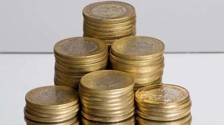¿Por qué alguien está vendiendo monedas de diez pesos por 1,500 pesos (o más) en Mercado Libre?