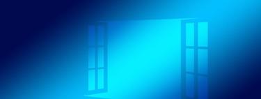 El equipo de seguridad de Microsoft comparte sus consejos sobre cuándo, cómo y dónde se deberían usar las cuentas de administrador