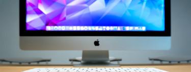 Un nuevo iMac, Mac mini y iPad con nueva cámara son inminentes, según una misteriosa cuenta de Twitter