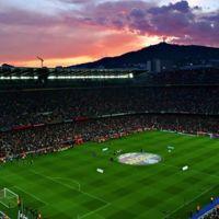 ¿Dónde ver el fútbol en 2015/16? Cadenas y precios para no perderte ninguna competición