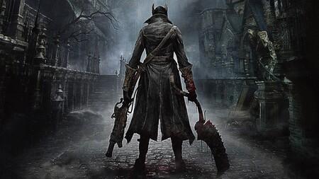 El productor de Bloodborne, Masaaki Yamagiwa, abandona su puesto en Sony Japan Studio