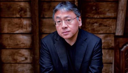 Las seis películas para adentrarse en los mundos de Kazuo Ishiguro, premio Nobel de literatura