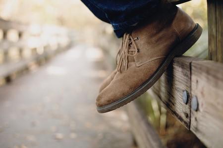 marca Cadena Comparar  9 ofertas en botas y zapatos de marcas como Timberland, Camper o Levi's en  Amazon