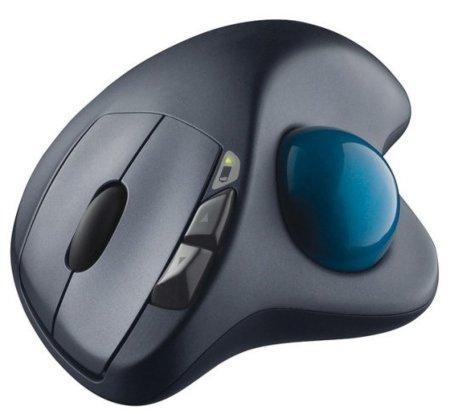 logitech-wireless-trackball-m570-2.jpg