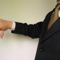 """Pronto será ilegal """"castigar"""" a los clientes que dejan opiniones negativas online"""