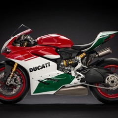Foto 55 de 58 de la galería ducati-1299-panigale-r-final-edition en Motorpasion Moto