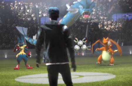 Pokémon celebra sus 20 primaveras con este espectacular anuncio durante la Super Bowl 50