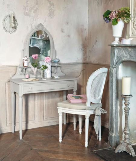Tiendas online de decoraci n para redecorar tu casa en oto o for Webs decoracion online