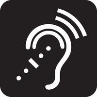 Misofonia: la insoportable tolerancia a los sonidos más cotidianos