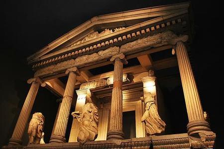 "El BCE se suma a campaña para ""salvar a Grecia"""