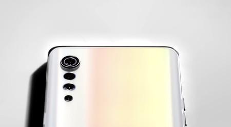 El LG Velvet ya tiene fecha oficial de presentación: en dos semanas lo sabremos todo de este gama media con 5G