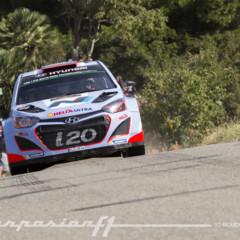 Foto 106 de 370 de la galería wrc-rally-de-catalunya-2014 en Motorpasión