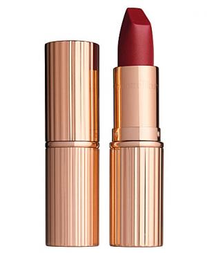 Charlotte Tilbury Matte Lipstick